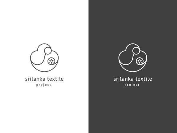 http://sugihara-yuta.com/srilanka-textile-project-logo/