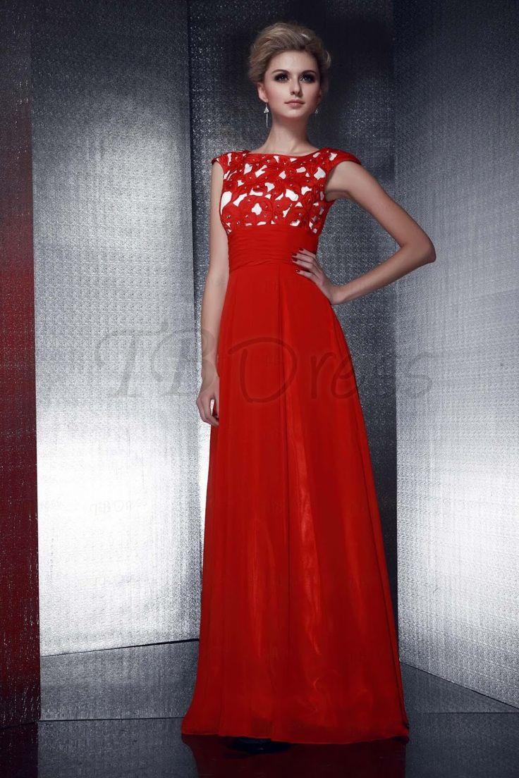 3 Holiday Dresses Ft. TB Dress  #fashionideas #styleblogger #mariestilo #tbdress