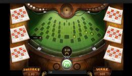 Juegos de Casino Online- Casino en Linea