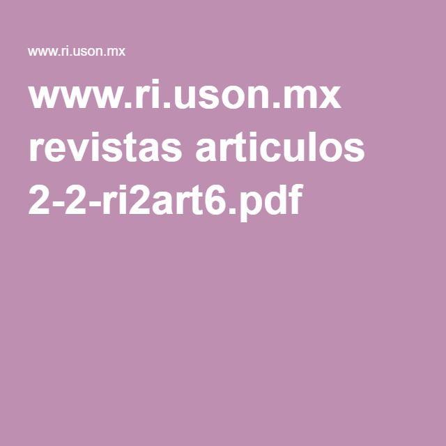 www.ri.uson.mx revistas articulos 2-2-ri2art6.pdf