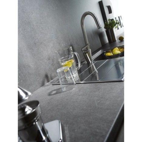 10 best Béton ciré images on Pinterest Countertop, Bathroom and - terrasse beton imprime prix m