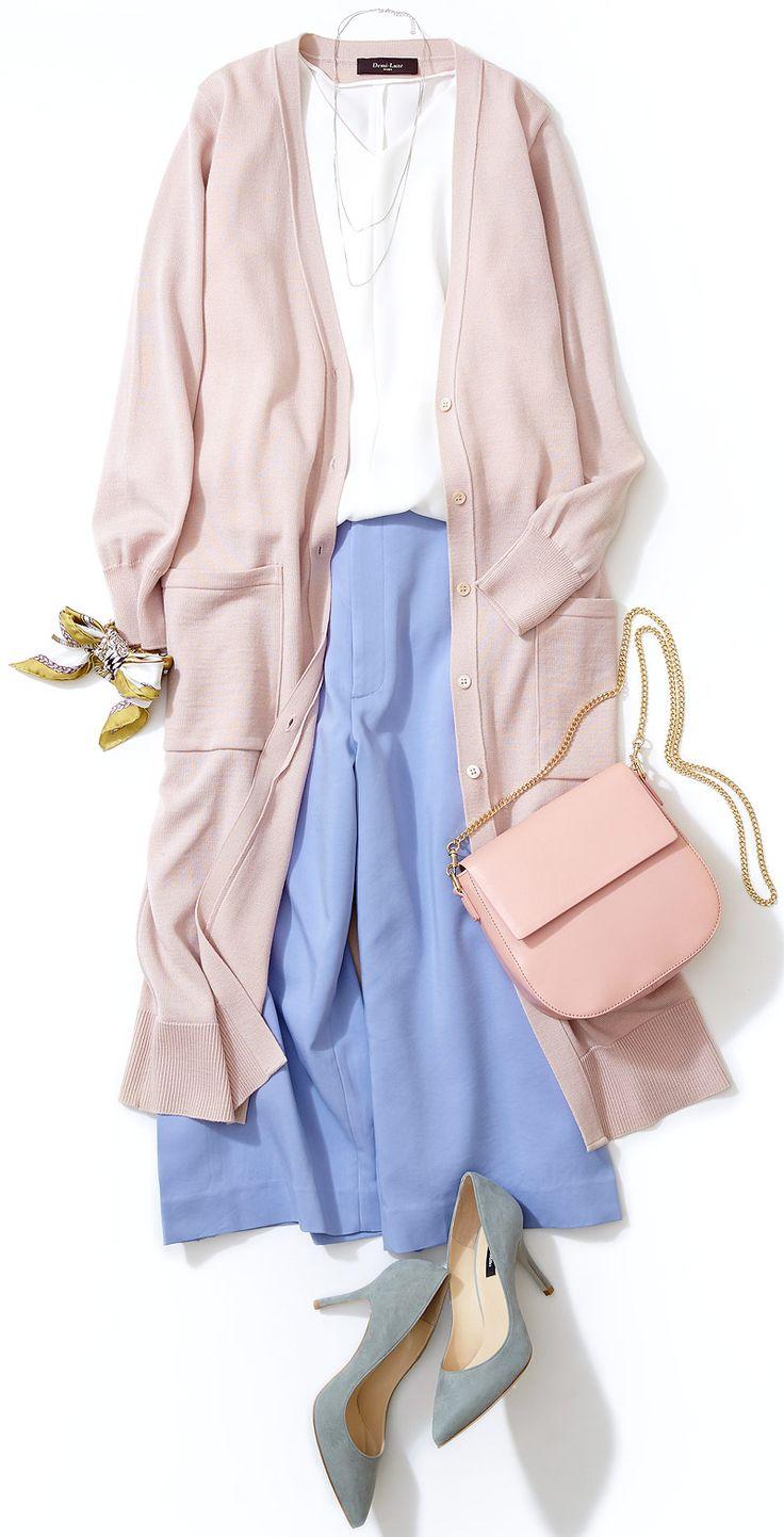 Lesson of the Week: Using Spring Pink Corde (Lumine Omiya) | LUMINE MAGAZINE