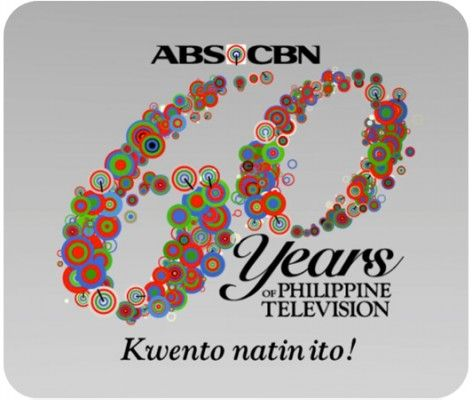 On October 5-6 2013, the entire ABS-CBN community will gather together to celebrate the 60 years of the television network in a 2-day event called, Mga Kuwento ng Kasiyahan: The Grand Kapamilya ...