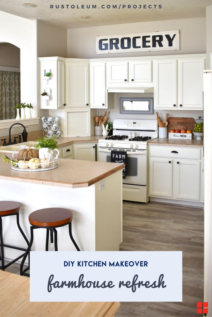 The 70 000 Dream Kitchen Makeover: 4378 Best Cabinet Finishes Images On Pinterest