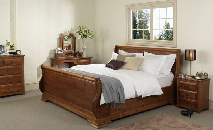 http://www.revivalbeds.co.uk/wooden-beds/the-camargue/
