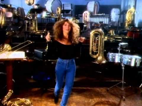 Music video by Mariah Carey performing Someday. (C) 1990 SONY BMG MUSIC ENTERTAINMENT