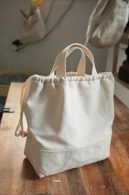 런치백 Lunch Bag 만들기 원데이 클래스 : 네이버 블로그 #bag #Lunch #네이버 #런치백 #만들기 #블로그 #원데이 #클래스
