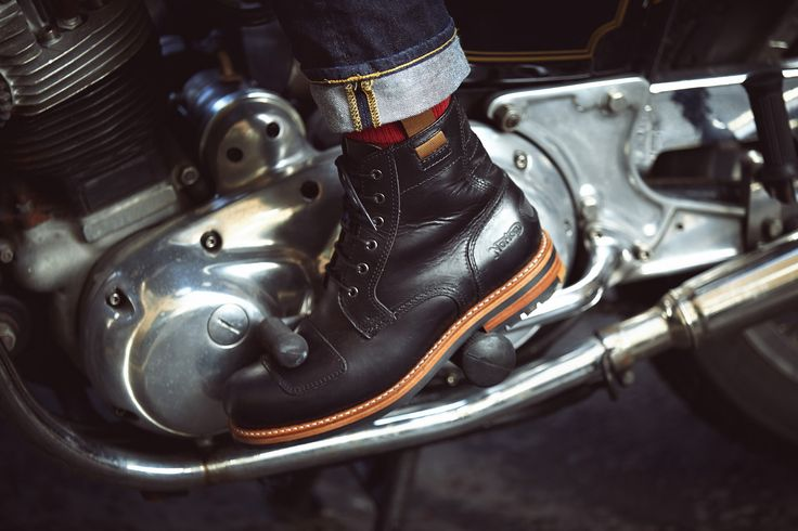 CLARKS-X-NORTON-THE RISE-BOOT-2