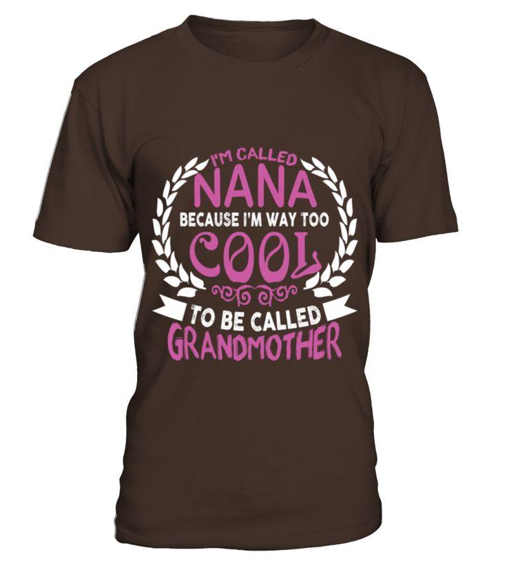 grandmother (426)  grandmother#tshirt#tee#gift#holiday#art#design#designer#tshirtformen#tshirtforwomen#besttshirt#funnytshirt#age#name#october#november#december#happy#grandparent#blackFriday#family#thanksgiving#birthday#image#photo#ideas#sweetshirt#bestfriend#nurse#winter#america#american#lovely#unisex#sexy#veteran#cooldesign#mug#mugs#awesome#holiday#season#cuteshirt