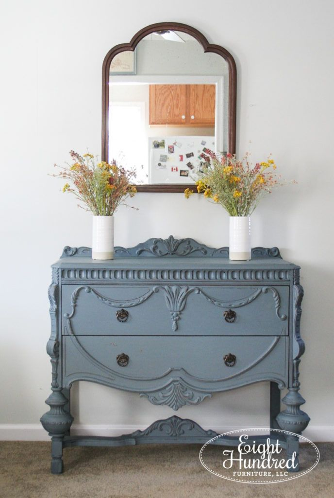 meet our new color aviary painted furniture shabby chic rh pinterest com