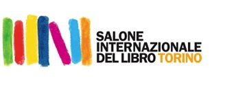 Salone del libro di Torino: partner del Digital Festival #SalTo13