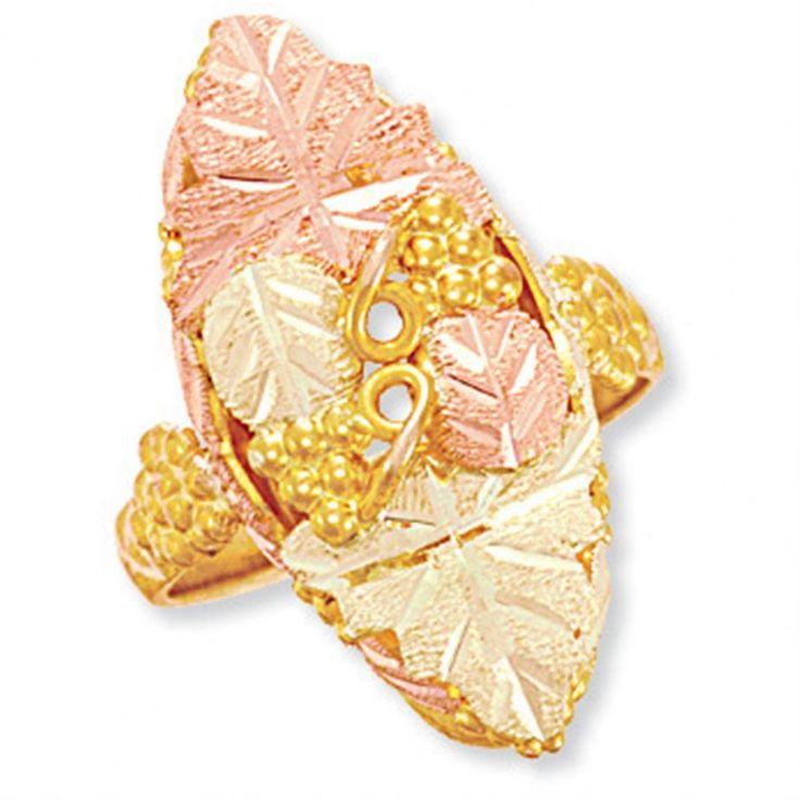 355 best Rings For Prom! images on Pinterest | Engagement rings ...