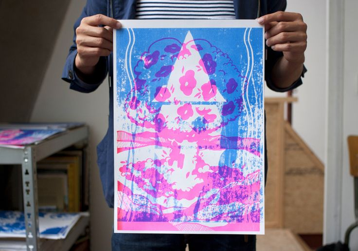 Riso-workshop_3