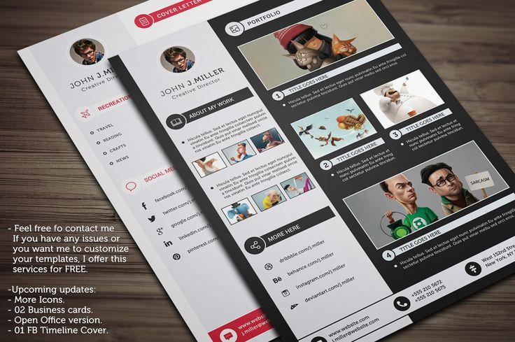 ThemeForest - Pet Sitter v231 - Job Board Responsive WordPress - resume templates open office