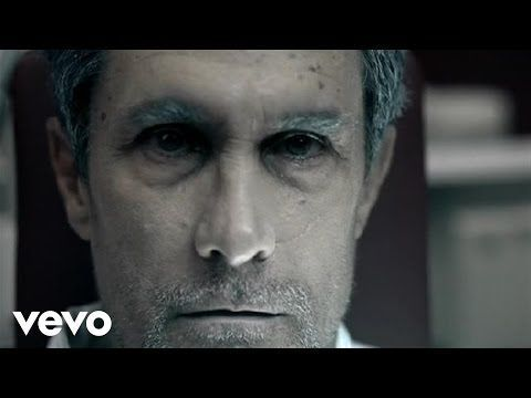 Drowning Pool - Bodies - YouTube