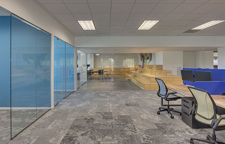 Varonis, a provider of software solutions that protect data from insider threats and cyberattacks, recently opened a new office in Morrisville, North Carolina, just a few miles from Raleigh–Durham International ... Read More