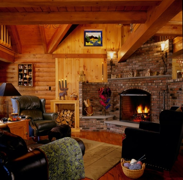 10 Best Images About Fireplace Hearths On Pinterest