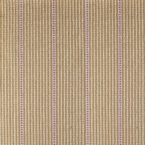 Stair Runner - Mouse and Cranberry