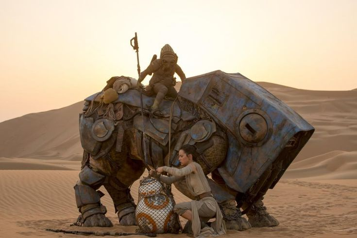 'Star Wars' on IMDb - 'Star Wars' Stars In and Out of Costume - IMDb