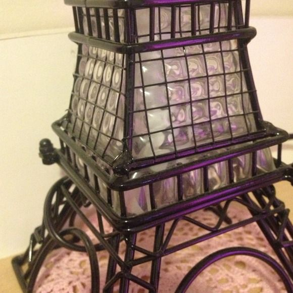 Best 25 Eiffel Tower Lamp Ideas On Pinterest Paris