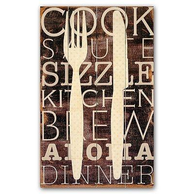 36 Best Coberts Images On Pinterest Kitchens Flatware