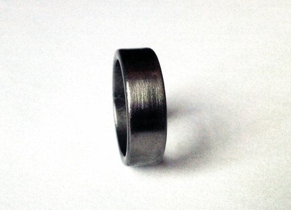 1000 ideas about wedding rings on gold