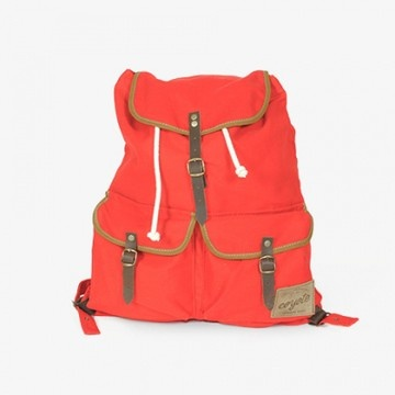 Backpack Roja by Coyote | via Fab.