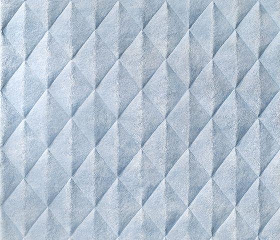 formatteppiche designerteppiche teppiche soft asplund check it out on architonic. Black Bedroom Furniture Sets. Home Design Ideas