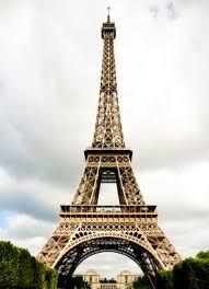travel france ile ilgili görsel sonucu
