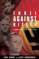 This is about three LDS boys (ages 14, 15, 16 when they started) who campaigned against Hitler and the torture they endured because of it. It's amazing what 3 teenagers did!