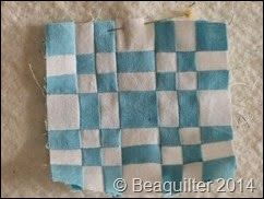 1000 Images About Women Of Bible Quilts On Pinterest