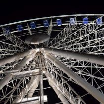 Record-breaking number of people at this year's St. Dominic's Fair - Gdańsk / Sopot / Gdynia