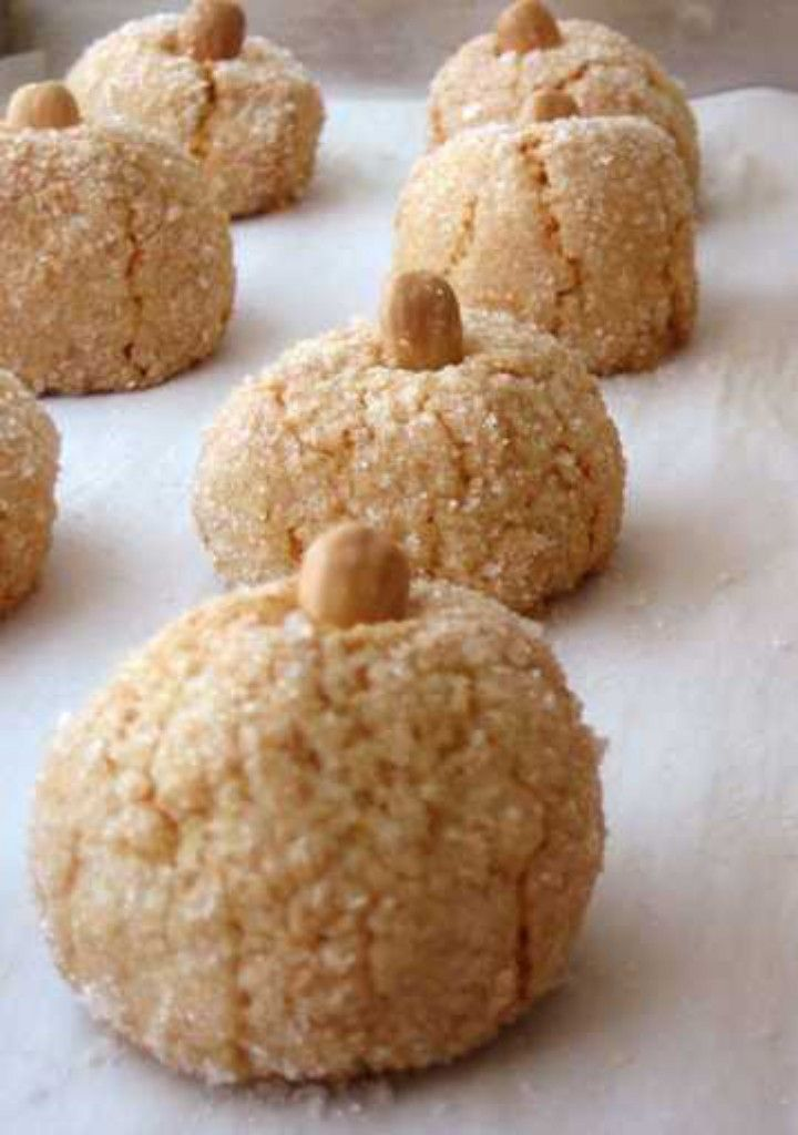 1000 images about dolci sardi on pinterest pastries for Ricette dolci sardi