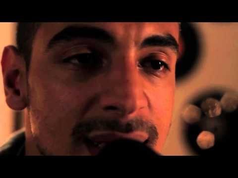 La Mujer Que Bota Fuego - Manuel Medrano (Sesiones Inshaka) - YouTube