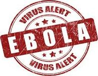 Alert! Ebola Virus 2014 the present outbreak of the world