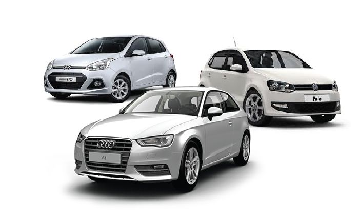 Looking for a rental car in Bucharest?   Save time to find a car hire in Bucharest. By using our services, you will have the opportunity to get the best price from car rental companies in Bucharest, Romania.