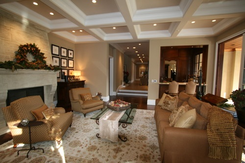 Living Room Sherwin Williams Paint Color Design Pictures