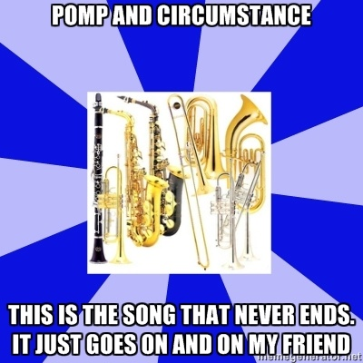 153 best band nerd :p forever images on Pinterest | Band nerd, Marching band problems and Band jokes