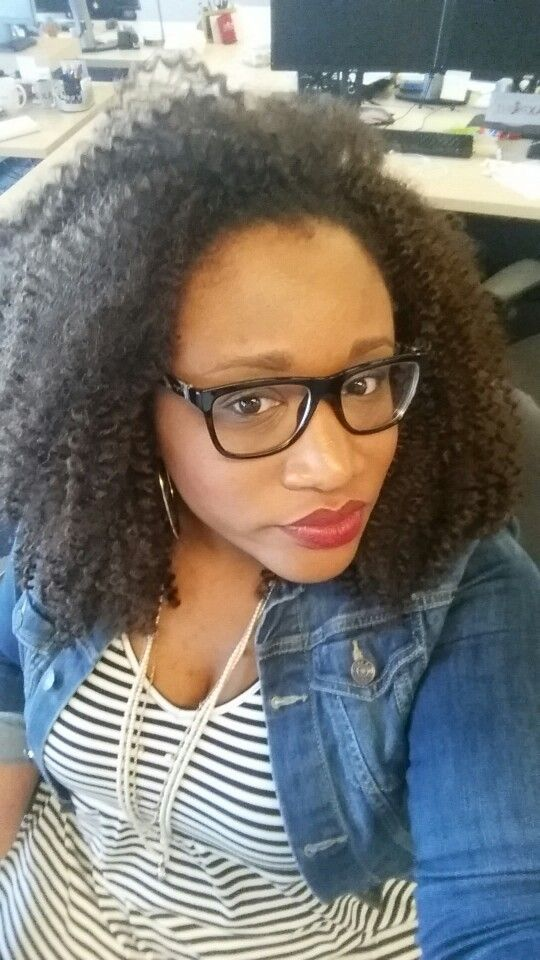 Crochet Braids Corkscrew : ... on Pinterest Protective styles, Braids and Freetress bohemian braid