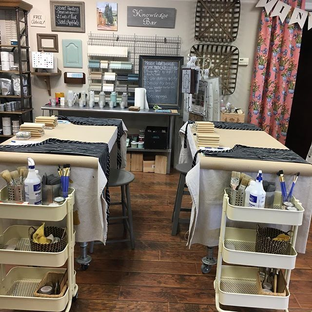 fusion paint store the treasured home miss mustard seed paint rh pinterest com