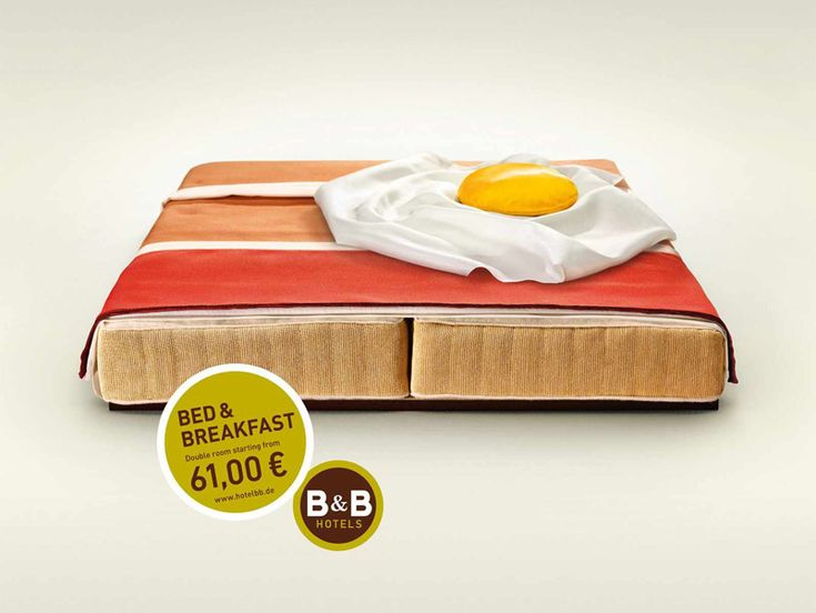 Creative Print Advertisement Campaigns  http://digitalagencynetwork.com/creative-print-advertisement-campaigns/