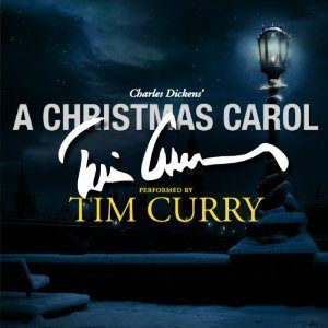 A Christmas Carol by Charles Dickens – Classic >> Free Audio Books --> http://www.freeaudiobooks.ws/2013/12/christmas-carol-charles-dickens.html