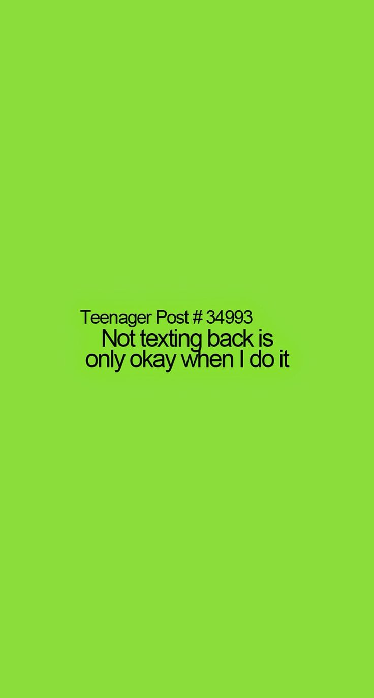 Teenage Life Quotes 44 Best Teenager Posts Images On Pinterest  Teenage Post Teen