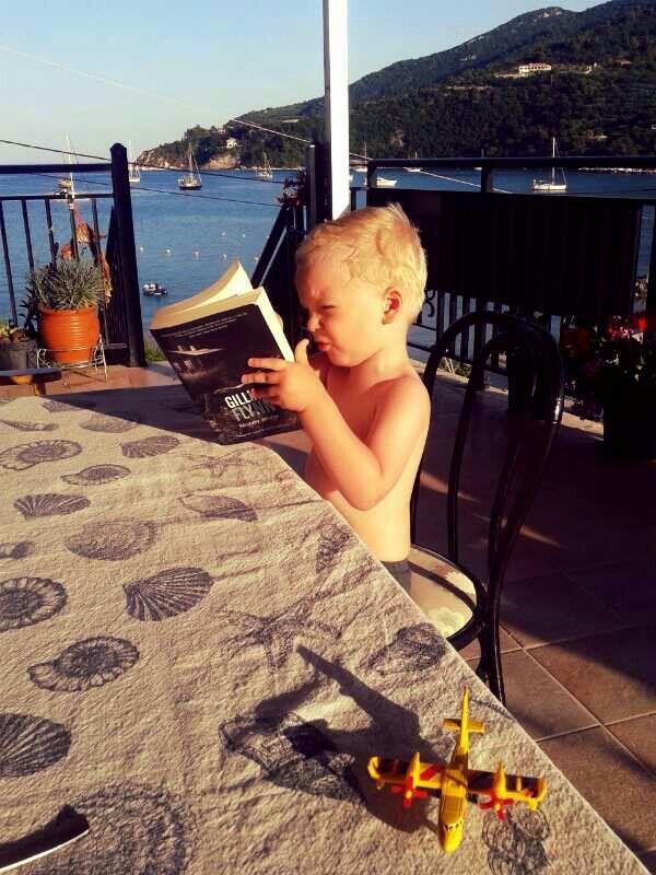 #sun #dziecko #plaża #keri #zante #Zakynthos #najlepiej #lato