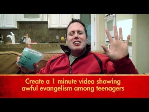 72 best All About Youth Ministry images on Pinterest Youth - youth minister resume