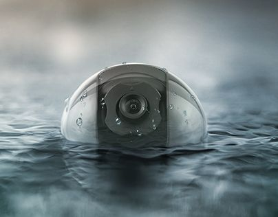 "Check out new work on my @Behance portfolio: ""NESA CCTV commercial illustration"" http://be.net/gallery/38377673/NESA-CCTV-commercial-illustration"