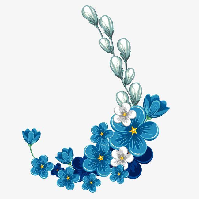 Des Millions D Images Png Fond Et Vecteurs Pour Le Telechargement Gratuit Pngtree Flower Drawing Flower Stock Photography Flower Clipart