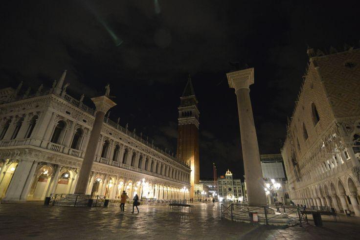 Wenecja: włoska perełka - http://fototravel.eu/wenecja-wloska-perelka/