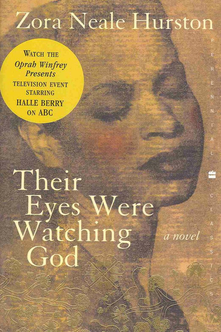 A great book that reflects the life of an African American woman who seeks liberation through different ways. A great portrayal of America and the black culture during the early 20th century.