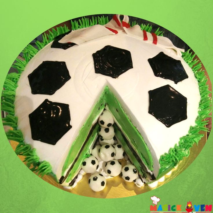 Football is football and talent is talent. But the mindset of your team makes all the difference.   - Robert Griffin III  .  Celebrating birthday of football fan with custom cake #MadeWithLove by #Magickoven  .  .  .  .  #happybirthday #cakes #cake #birthday #customdesign #customcakes #anniversary #celebration #party #happy #food #bakery #sweet #chocolate #dessert #yummy #baking #love #cakeporn #foodgasm #instacake #cakestagram #cakeart #cakepop #ujjain #loveujjain #indore
